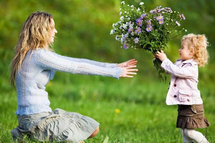 Այսօր Վրաստանում նշվում է մայրերի օրը. Սա պաշտոնական հանգստյան օր է