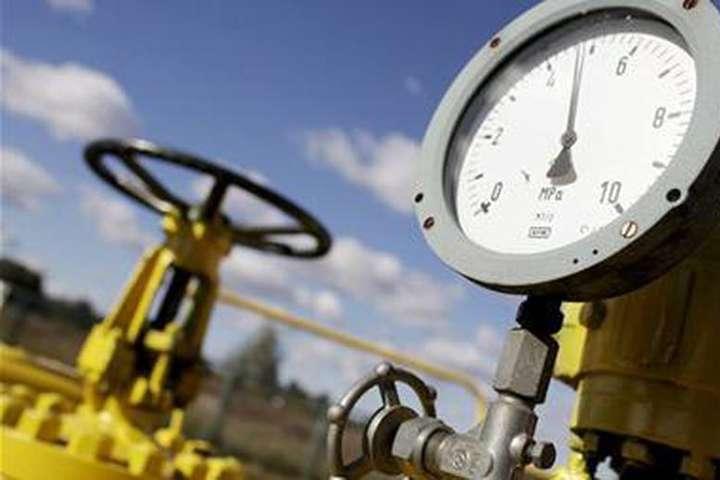 Польща розірвала контракт на транзит газу з Росією - Польща розірвала контракт на транзит газу з Росією