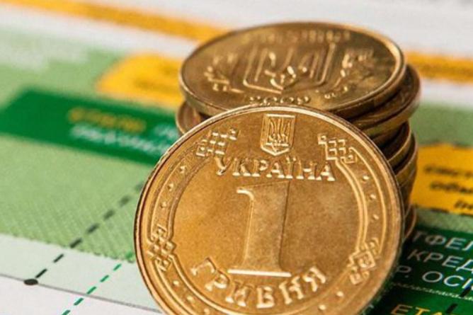 Експерт очікує на серйозну інфляцію з різних причин – у тому числі через підвищений попит на товари та послуги після зняття карантину - Експерт прогнозує падіння гривні вже за кілька місяців