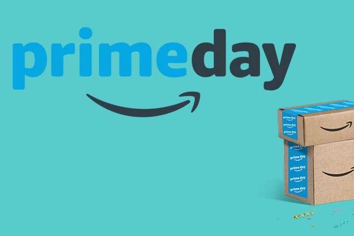 <br />Amazon перенесет свой день супер-распродаж Prime Day - Amazon перенесет свой день супер-распродаж