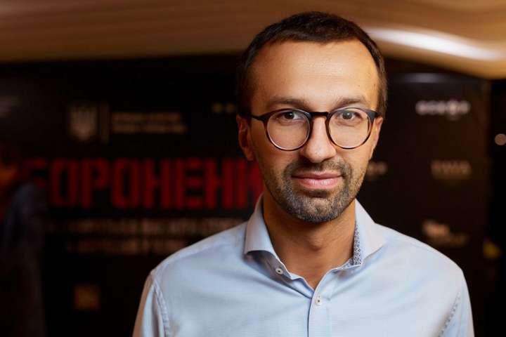 Сергій Лещенковважає несправедливим, що всі обговорюють його зарплату - Ціна публічності: Лещенко пояснив, за що отримує 332 тис. грн зарплати