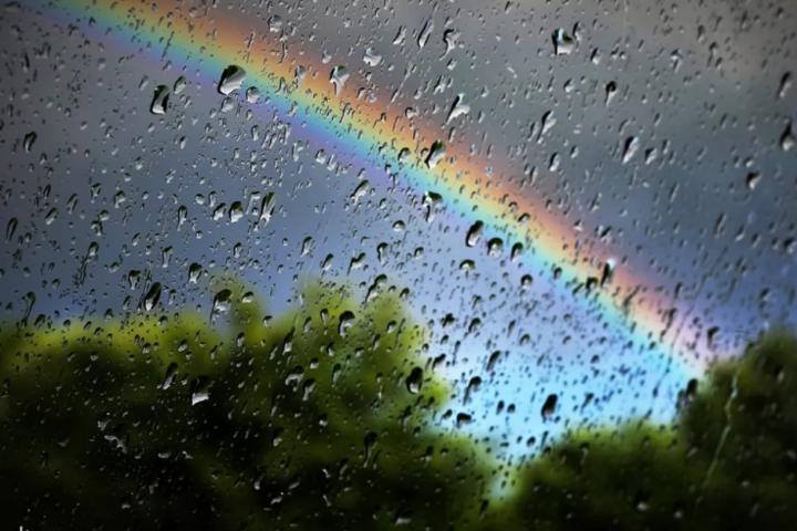 «Холодный» прогноз: синоптик сообщила погоду на выходные