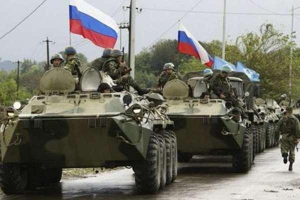Вибори в окупованих районах можуть відбутися тільки після виведення російських військ - Резніков пояснив, скільки часу є на виведення російських військ з Донбасу