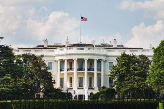 Під час наради не було прийнято жодного рішення про відновлення ядерних випробувань у США - У Білому домі обговорюють можливість поновлення ядерних випробувань, – The Washington Post