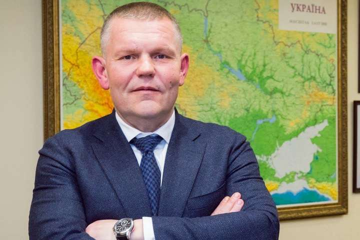 Народний депутат Валерій Давиденко знайдений 23 травня з вогнепальним пораненням в голову - Убивство нардепа. Хто такий Валерій Давиденко і в яких скандалах він фігурував (Досьє)