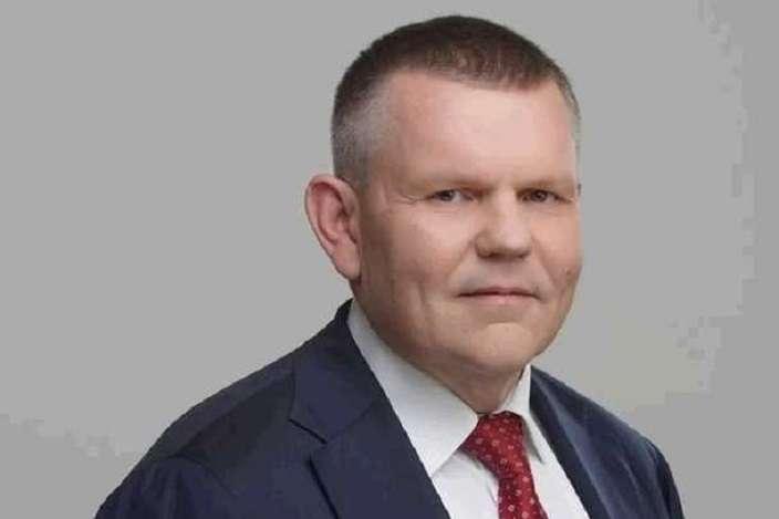 У Києві знайшли мертвим народного депутата Валерія Давиденка - У депутатській групі Давиденка відкинули версію самогубства: його вбили