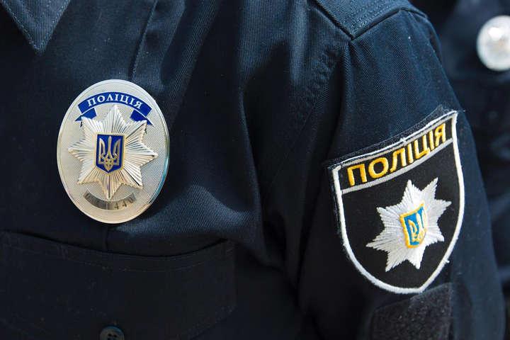Полицейские изнасиловали женщину в Киевской области - В Киевской области полицейские изнасиловали женщину