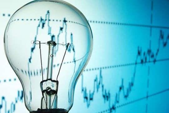 Кабмін збирається підвищити ціни на електроенергію для промисловості на 20%