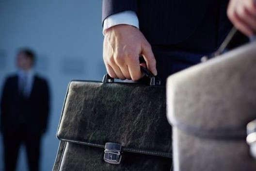 Зарплата повинна бути прозорою, зрозумілою та передбачуваною для суспільства та для кожного державного службовця і кандидата, який претендує на посаду у держслужбі, - Купрій - В уряді повідомили, як зміниться система оплати праці держслужбовців