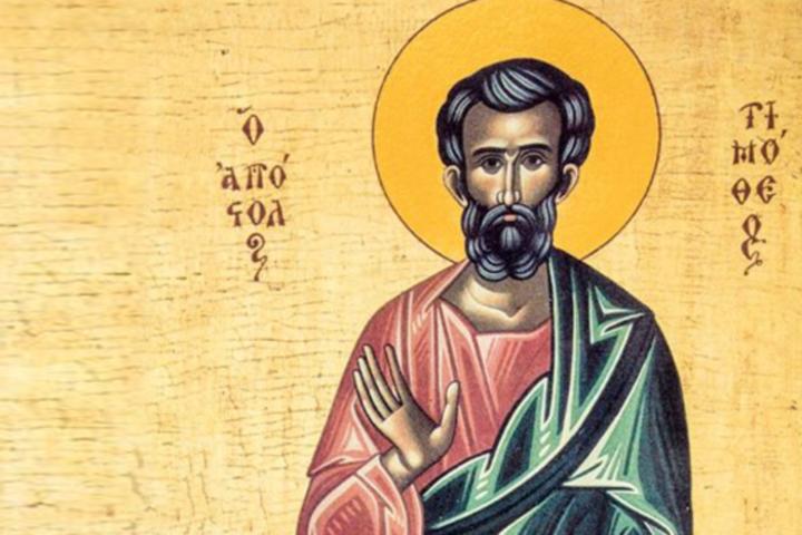 2 червня — Тимофій Грядочник: святому моляться про гарний урожай - 2 червня – яке сьогодні свято: традиції, заборони