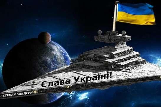 <span>У нинішнього голови агентства дуже амбіційні плани щодо космічної програми України</span> — У них Маск, а у нас… Хто керує українським космосом?