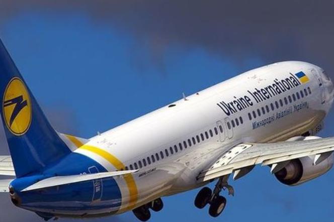 У МАУ просятьпам'ятати про необхідність дотримуватися правил карантину, подбати про засоби індивідуального захисту – маски — МАУ відновлює регулярне авіасполучення між Києвом та Одесою