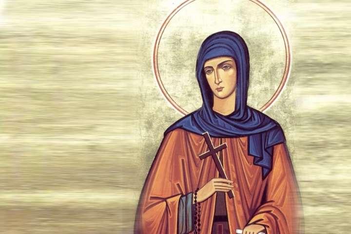 9 червня — мучениці Феодори (Федори) - 9 червня – яке сьогодні свято: традиції, заборони і прикмети