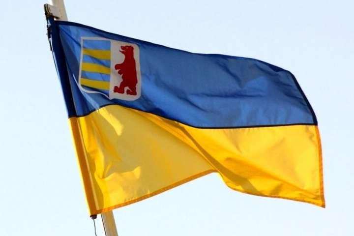 «Угорський район» в Закарпатті – шлях до фрагментації України