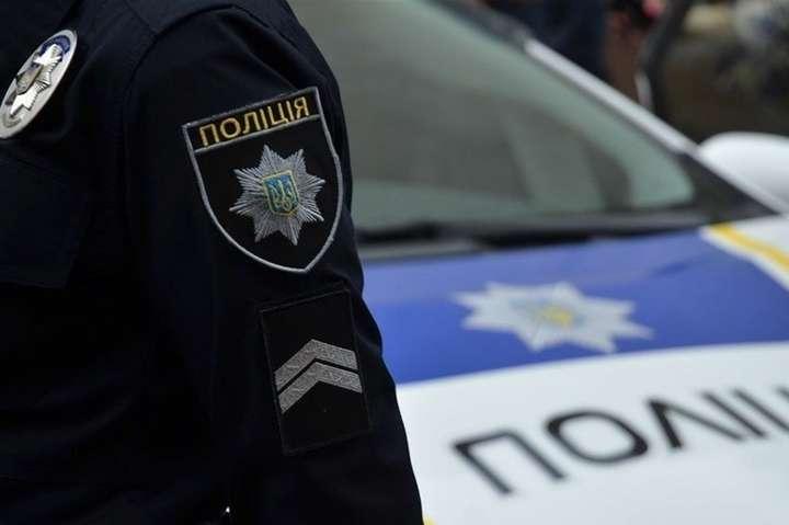 Патрульний вимагав від іноземця 3,5 тис. грн — Експоліцейський отримав сім років тюрми за хабар і торгівлю наркотиками
