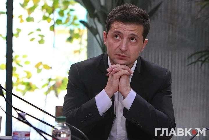 Команда Зеленського знову наступає на ті ж самі граблі? — «МВФ фактично кинули». Як Зеленський переписує судову реформу
