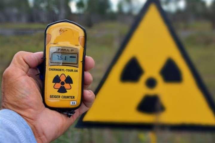 Три країни зафіксували надходження радіації з Півночі Росії — Три країни зафіксували надходження радіації з Півночі Росії. Москва заперечує будь-які проблеми