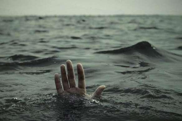 На Чернігівщині вода забрала життя людини, пошуки ще однієї особи тривають - На Чернігівщині у річці потонув чоловік, ще одну людину шукають