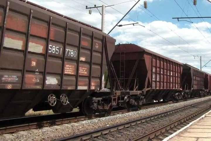 Увеличение расходов на транспортировку продукции, по словам металлургов, приведет к повышению ее себестоимости - Новый договор на ж/д перевозки: Федерация металлургов обвинила Укрзализныцю в игнорировании интересов экономики