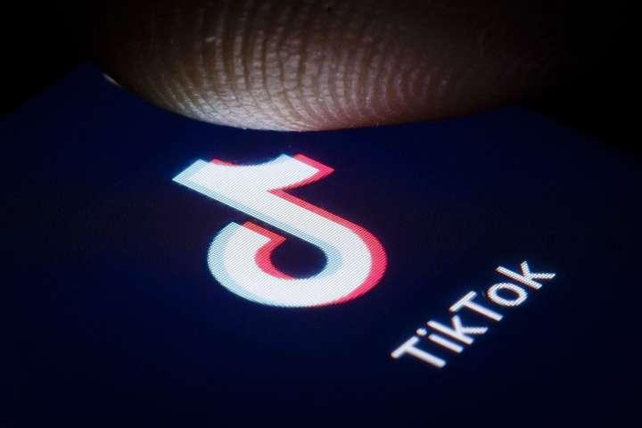 <p>59 китайських мобільних додатків, серед них популярний відеосервіс TikTok, заблокували в Індії</p> - Індія заблокувала TikTok та ще пів сотні китайських додатків