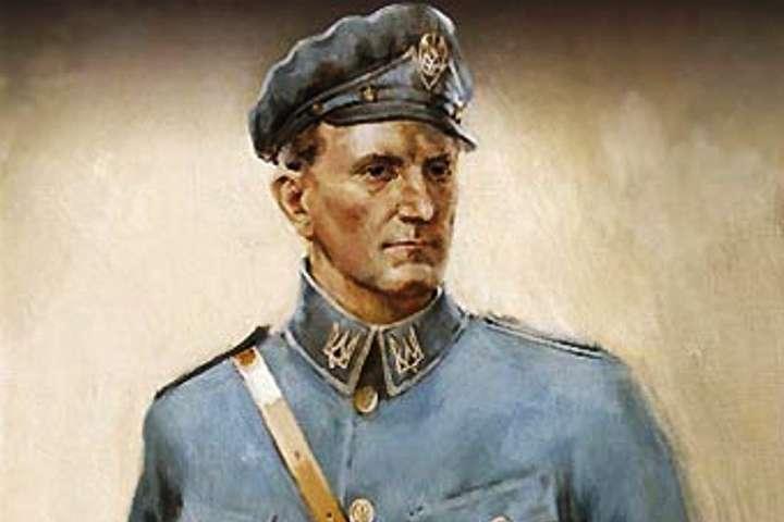 Армія генерала Шухевича врятувала честь нації у роки Другої світової війни