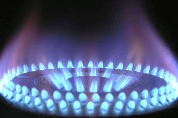 <span>З метою забезпечення безперервного газопостачання для населення&nbsp;&laquo;Закарпатгаз Збут&raquo; звернувся до найбільшої газовидобувної компанії країни АТ &laquo;Укргазвидобування&raquo;&nbsp;</span> - «Закарпатгаз Збут» звернувся до Міненерго з проханням не допустити зривів постачання газу