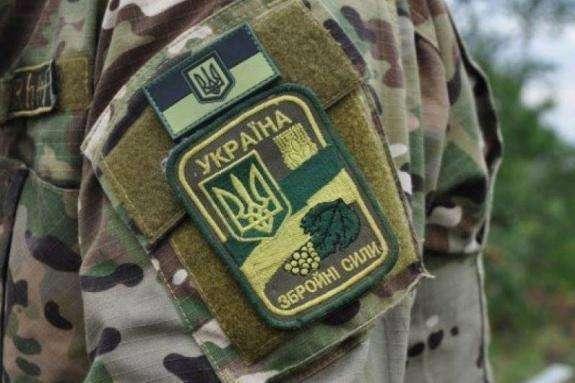 Двоє військовслужбовців скоїли тяжкий злочин - Під Києвом двоє військовослужбовців убили чоловіка і викрали його авто