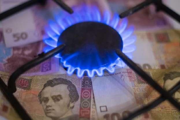 Експерти впевнені, що після запуску роздрібного ринку ціна газу для населення до грудня зросте на 20-25% — Революція відкладається. Чому населення не випустили на ринок газу?