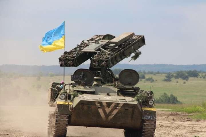 Російська диверсійно-розвідувальна операція під прикриттям ДБР?
