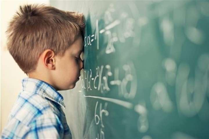 У сільських школах в класі може бути 5-8 дітей - Освітній омбудсмен: У Києві витрати на учня – 22 тис. на рік, в селі в п'ять разів більше. А результат?