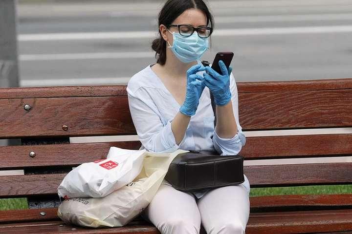 Станом на 6 липня в Харківській області підтверджено 2371 випадок зараження коронавірусом — Влада Харківщини вирішила поки не послаблювати карантин