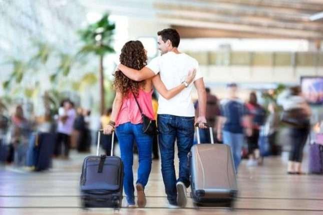 Міністр назвав три країни, які найбільше цікавлять українських туристів