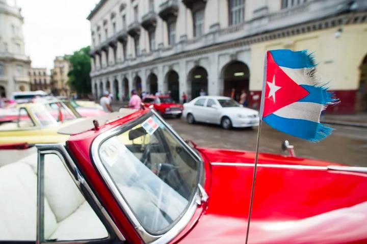 Громадяни України, які перебувають на Кубі і досі не можуть повернутися додому — «Просто дуже хочеться додому». Пригоди українців, які застрягли на Кубі