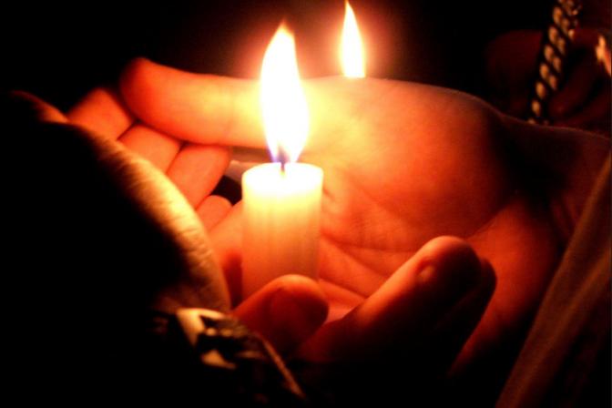 Серед загиблих у 2014 було 19 уродженців Львівщини — Пам'ять загиблих під Зеленопіллям у 2014 році вшанували у Львові