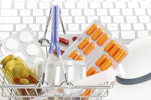 Законотворці пропонують надати дозволи на віртуальний продаж медпрепаратів (за виключенням окремих категорій ліків) через інтернет — Рада підтримала законопроєкт про торгівлю ліками через інтернет