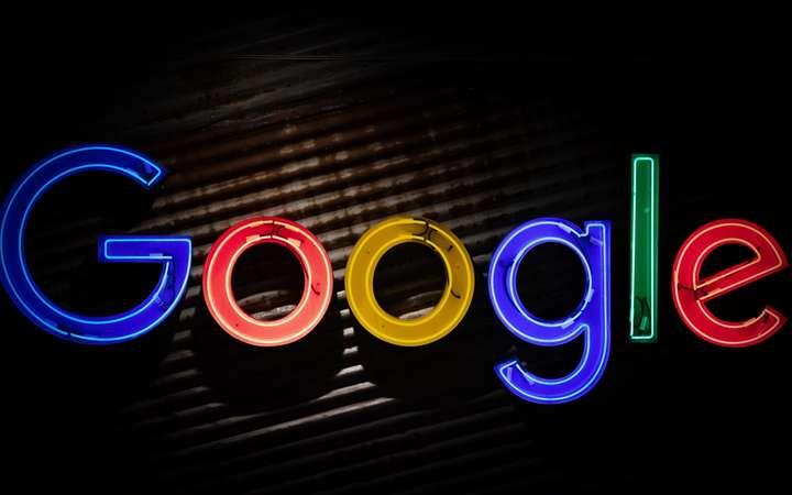 Google в США звинуватили в стеженні за користувачами - Google в США звинуватили в стеженні за користувачами