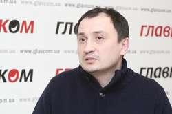 Фото: — <p>Голова аграрного комітету Микола Сольський потрапив у скандал через листування з Андрієм Богданом</p>