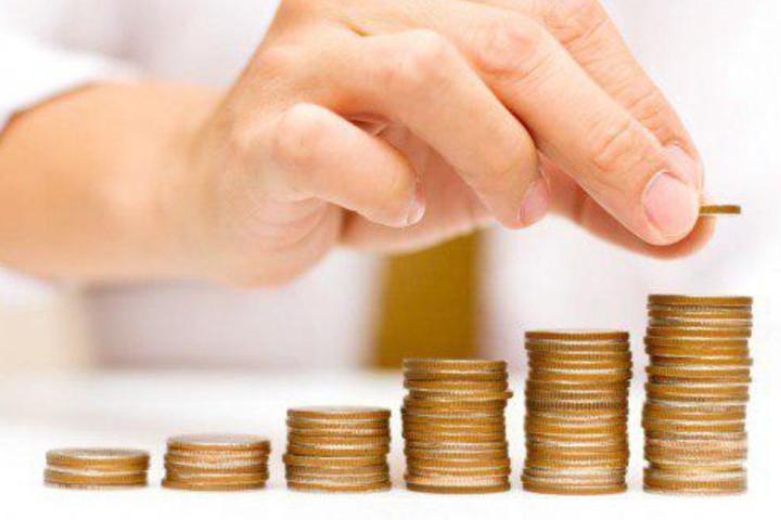 У Мінфіні розказали, яка нині в Україні найвища і найнижча пенсія - Главком