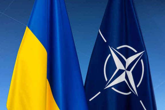<span>Україні важливо ефективно виконувати річні національні програми під егідою Комісії Україна-НАТО</span> — У НАТО обговорили залучення України до формування стратегічної концепції Альянсу»></div> <p><span>Україні важливо ефективно виконувати річні національні програми під егідою Комісії Україна-НАТО</span></p> </p></div> <p>Представники України під час візиту до штаб-квартири НАТО обговорили перспективи залучення України до формування стратегічної концепції НАТО-2030</p> <p>Про це повідомила віцепрем'єрка з питань європейської та євроатлантичної інтеграції України Ольга Стефанішина, передає<a href=