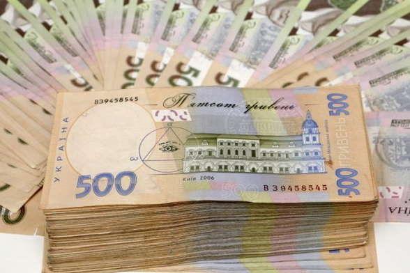 Жінка привласнила понад 1,6 млн гривень - Ексбухгалтера столичного вузу судитимуть за привласнення 1,6 млн грн