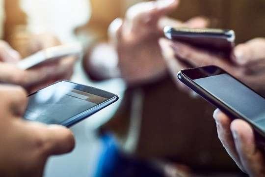 Київстар та Vodafone вказали на серйозні ризики мобільного шахрайства - Київстар та Vodafone вказали на серйозні ризики мобільного шахрайства