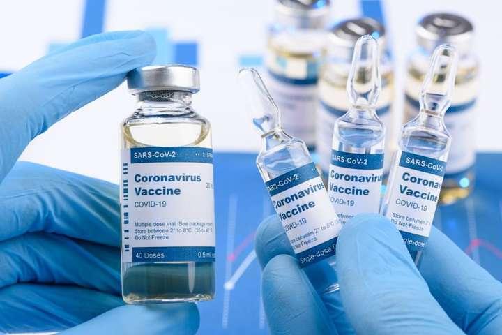 <p>МОЗ відслідковує світові тенденції в лікуванні коронавірусної хвороби</p> - Україна має домовленості щодо вакцини від коронавірусу майже з усіма розробниками, – міністр охорони здоров'я