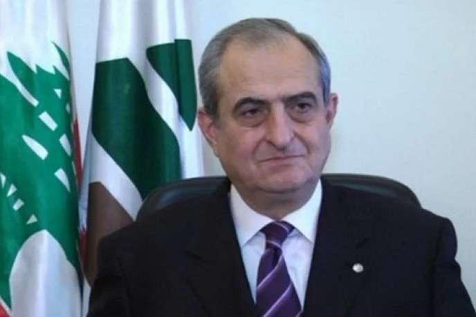 spanНазар Наджарян був усвоєму кабінеті під час вибуху/span - Внаслідок вибуху в Бейруті загинув генсек ліванської партії