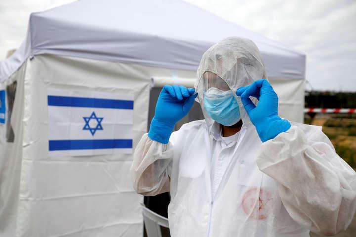 Ізраїль оприлюднив нові правила в'їзду для іноземців