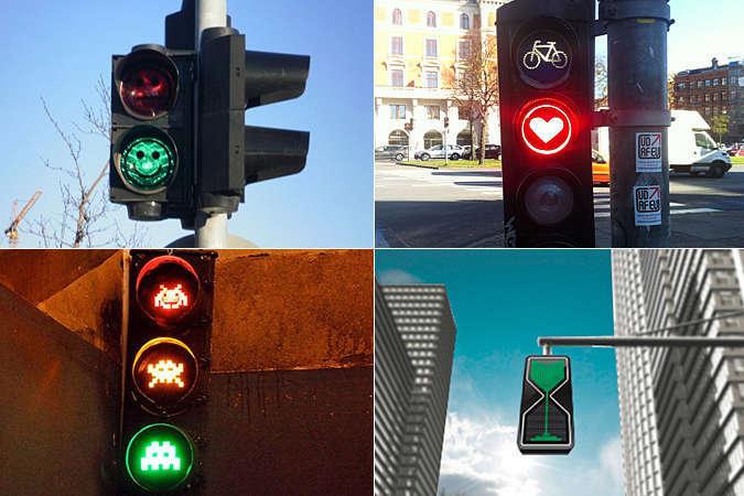 5 серпня відзначається Міжнародний день світлофора - 5 серпня: яке сьогодні свято, прикмети і заборони