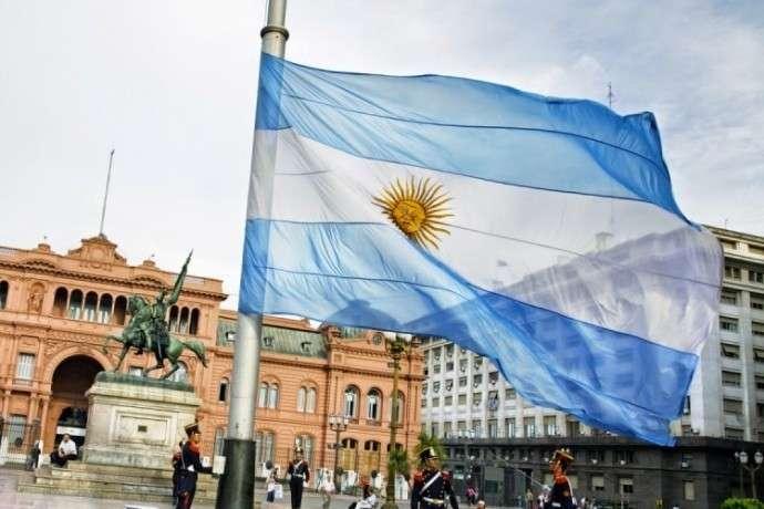 Чим закінчився дев'ятий в історії дефолт Аргентини
