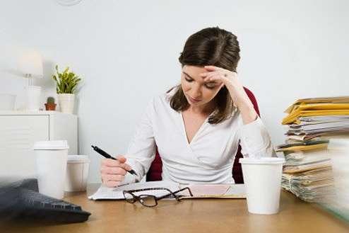 Часто при виході на роботу після відпустки люди почуваються знесиленими - Психологи розкрили секрети правильного виходу з відпустки на роботу