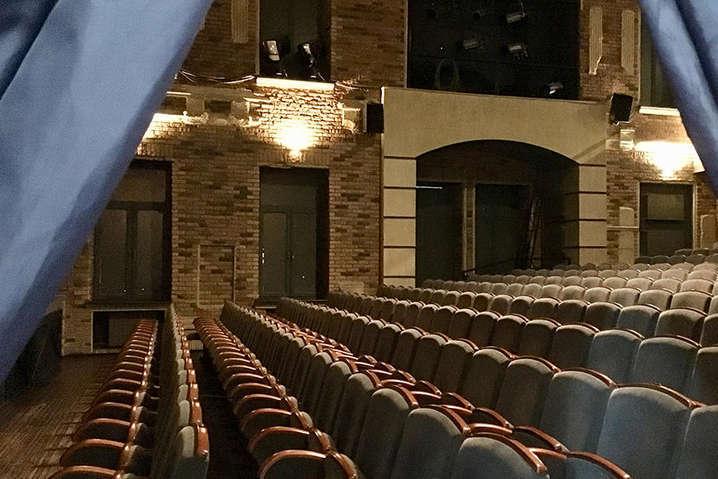 Театральний сезон стартує вже у вересні — Квитки в театр по 1600₴ Чи готові ми до такого?