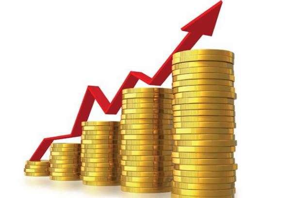 У Раді оприлюднили текст законопроєкту про підвищення мінімальної зарплатні
