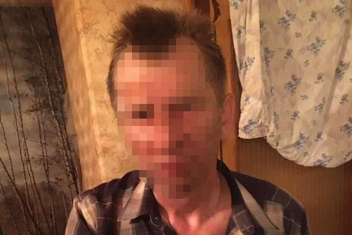 «Подарунок на день народження»: на Вінниччині чоловік підпалив дружину